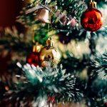 Fin de Año: Tiempo de Reflexión y Cierre