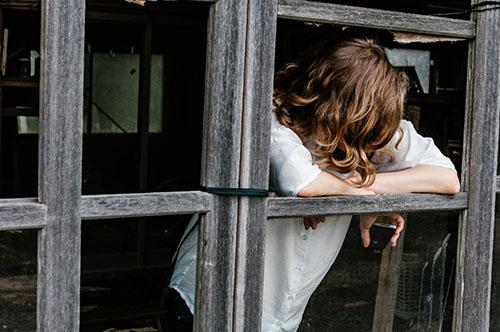 ¿Cómo Tratar La Ansiedad Cuando Se Termina Una Relación?